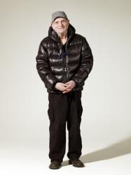 Bob Rutman