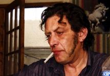 Bernard Agnias